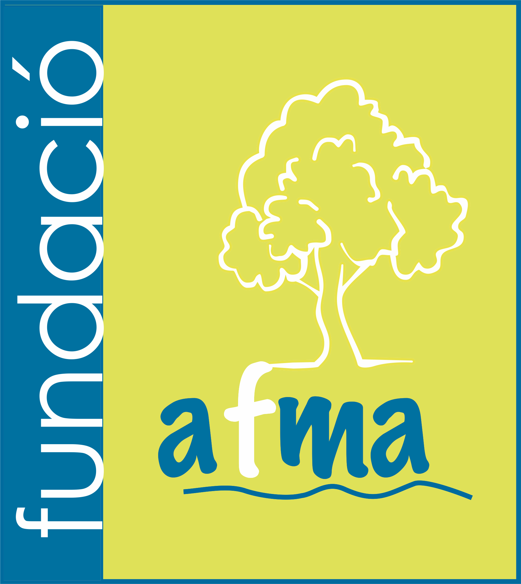 Fundacio Privada AFMA