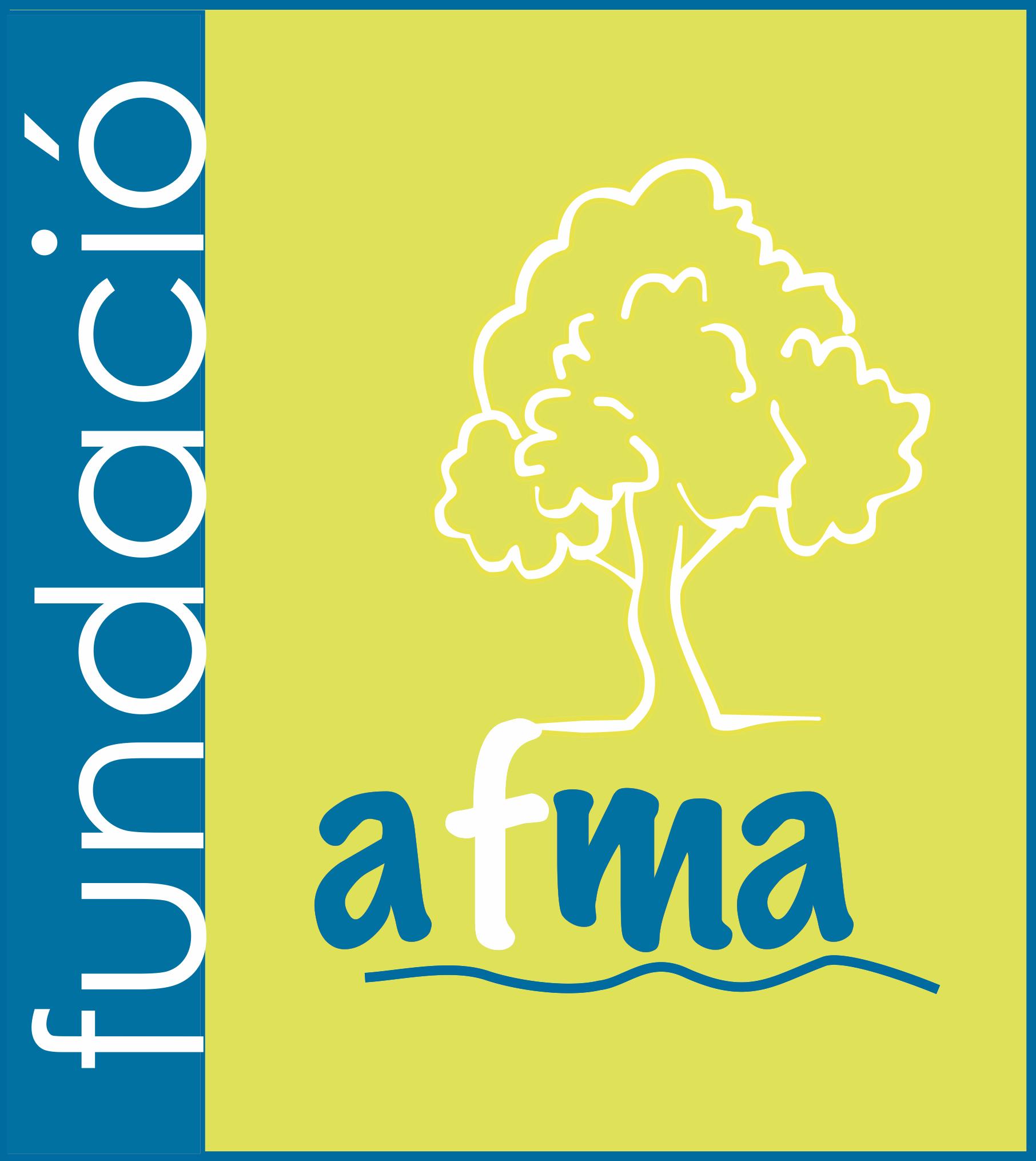 Fundació Privada AFMA | Inserció de col·lectius en risc d'exclusió